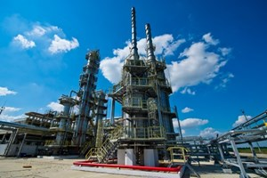 honeywell-russian-refinery-press-release-RESIZED.jpg