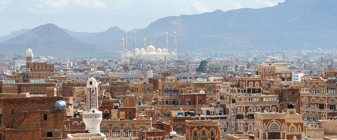 yemen s oil recovery thwarted by continued conflict