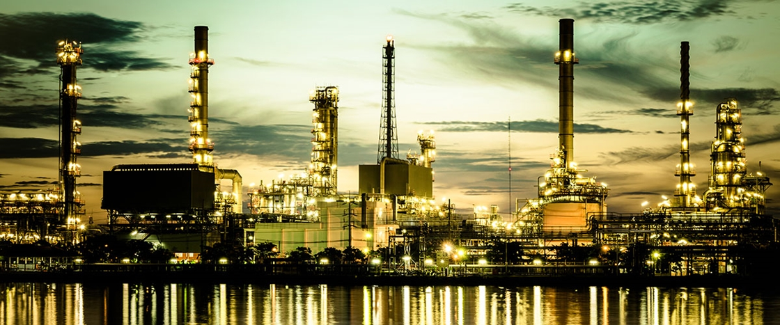 Australian Refinery Troubles Lead To Rising Import Dependence