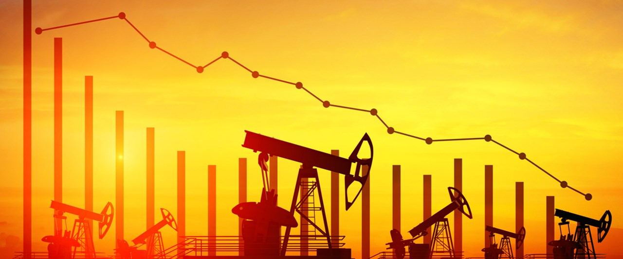No rebound in sight for US shale
