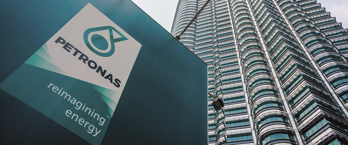 Image result for petronas