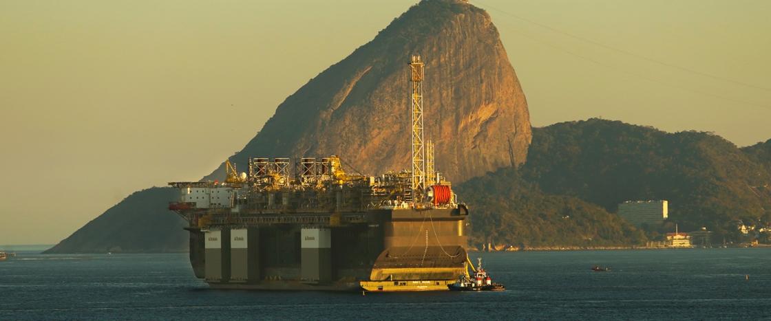 Petrobras keeps cutting