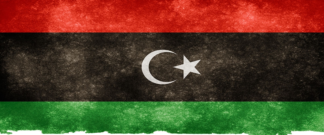 End of Libyan oil blockade comes with risks