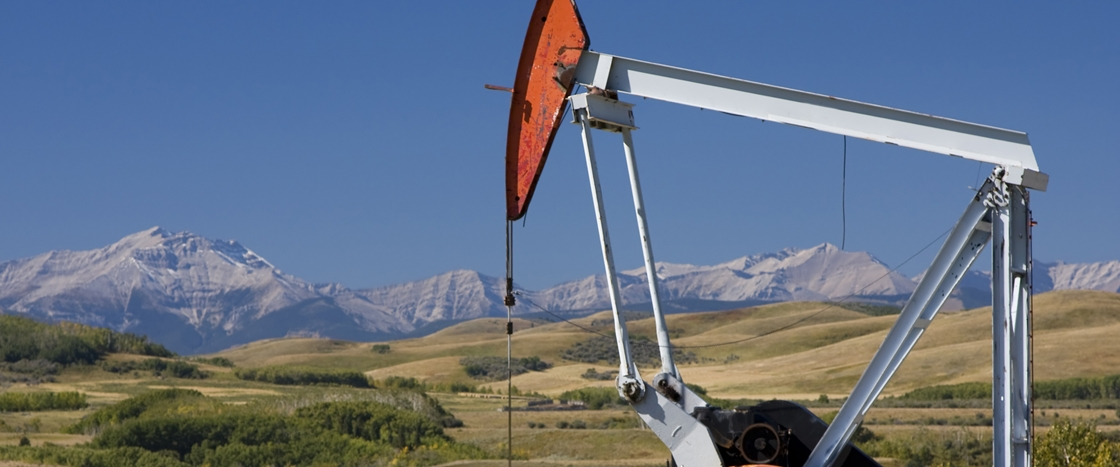 Polls point to more Alberta oil patch pain