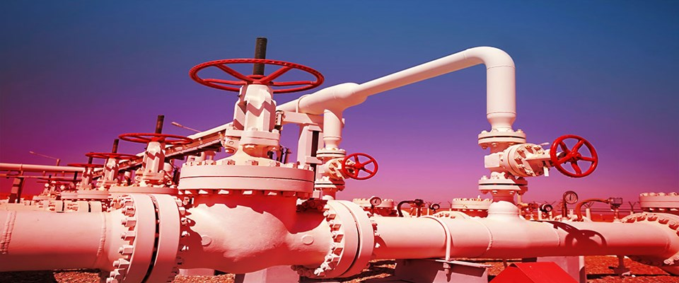 Image result for Conflict Over Gas Supply