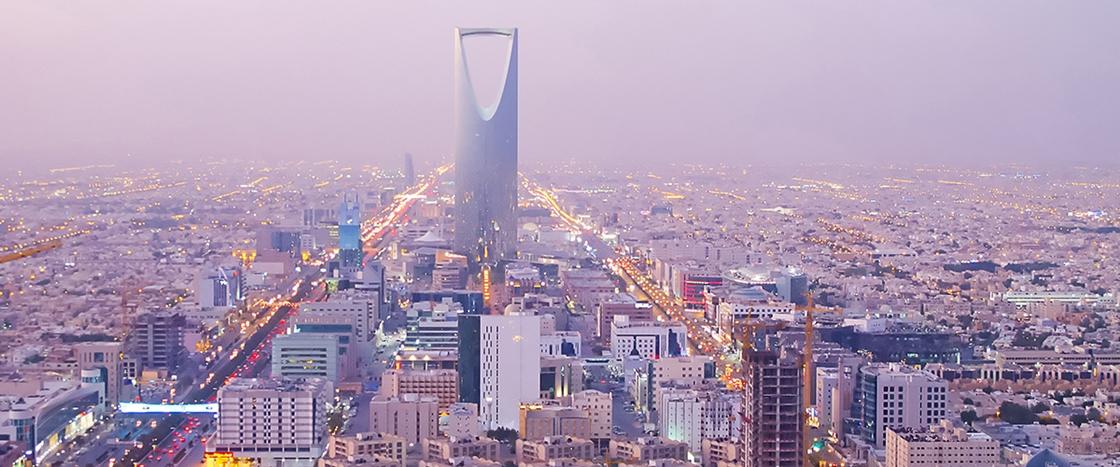 Middle East NOCs under pressure