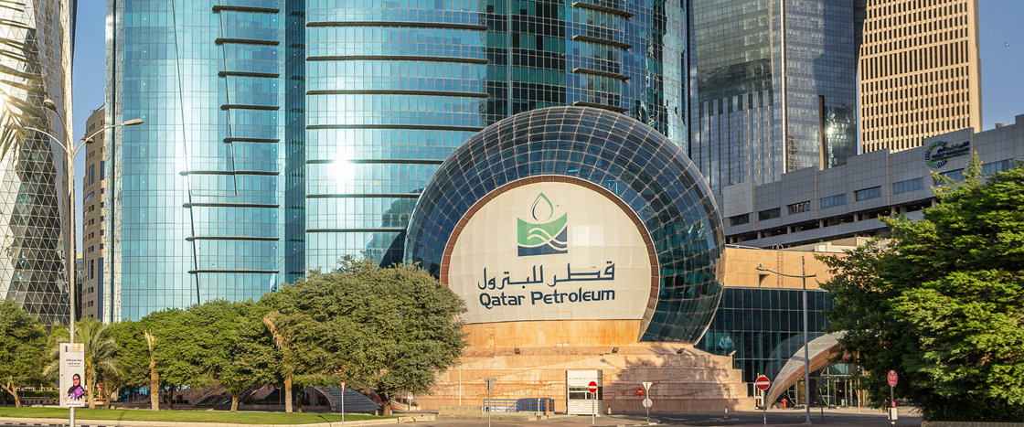 Qatar Petroleum accelerates overseas expansion drive