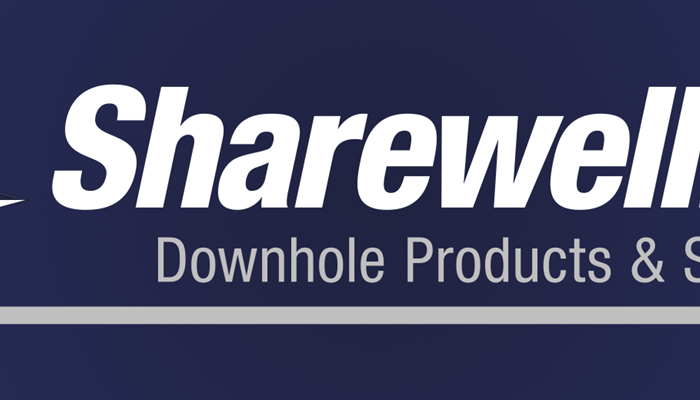 First Look: Sharewell Introduces Gyroscopic Tool for Smaller Pipes, Bores | Underground Construction